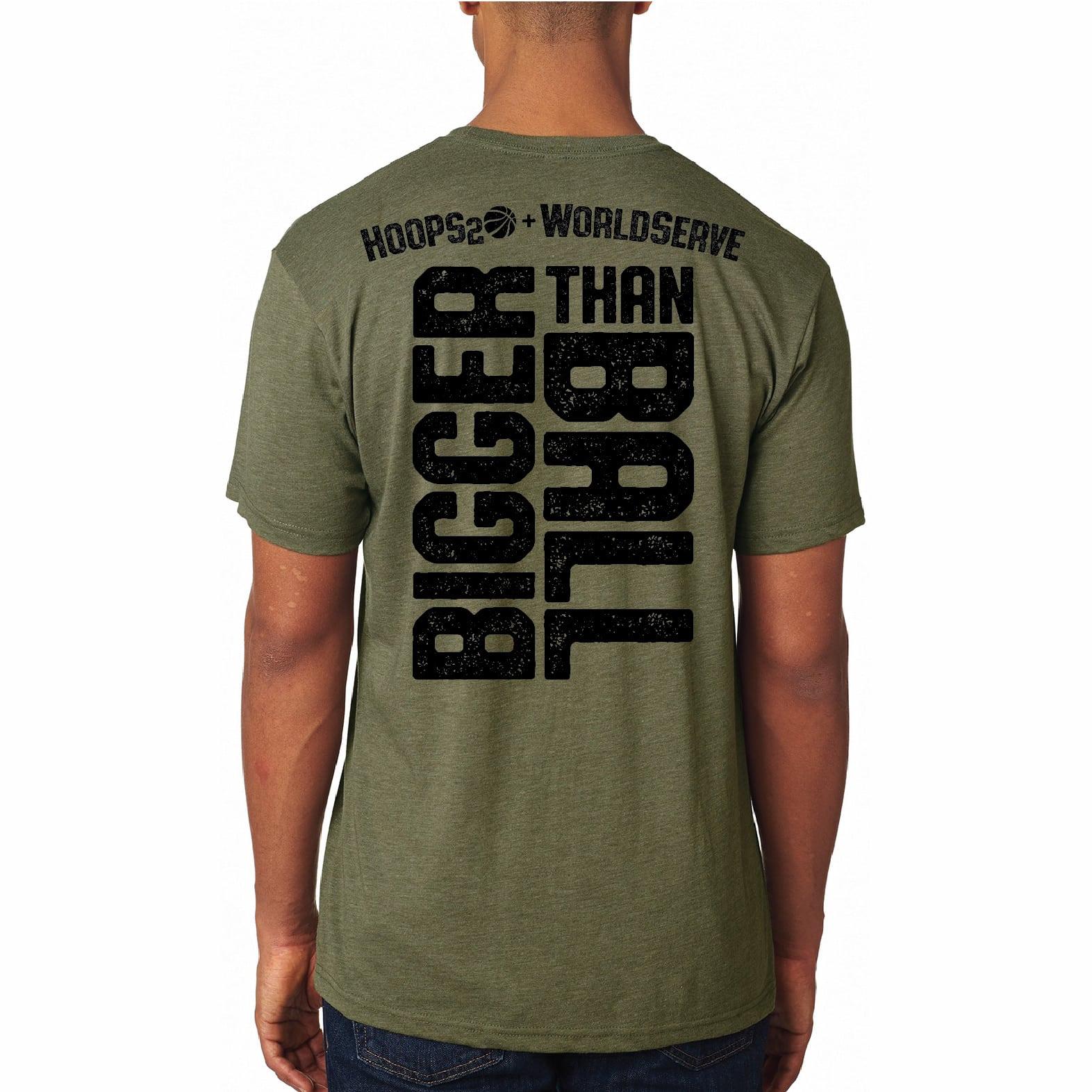 stronger-mens-conference-t-shirt-back